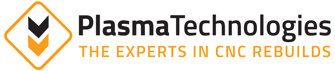 Plasma Tech
